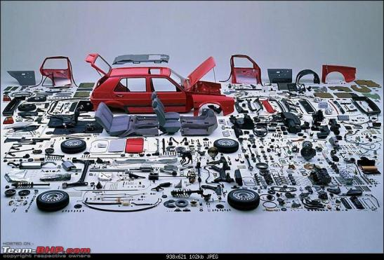 2631d1206035227t-completely-disassembled-car-disassembled