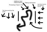 Consciousness_processing_schizoph
