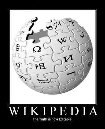 Wikipedia_motivational_poster_by_Fatalcrash