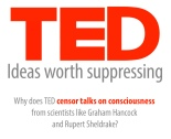 TED-Ideas-Worth-Suppressing-Hancock-Sheldrake-600-White